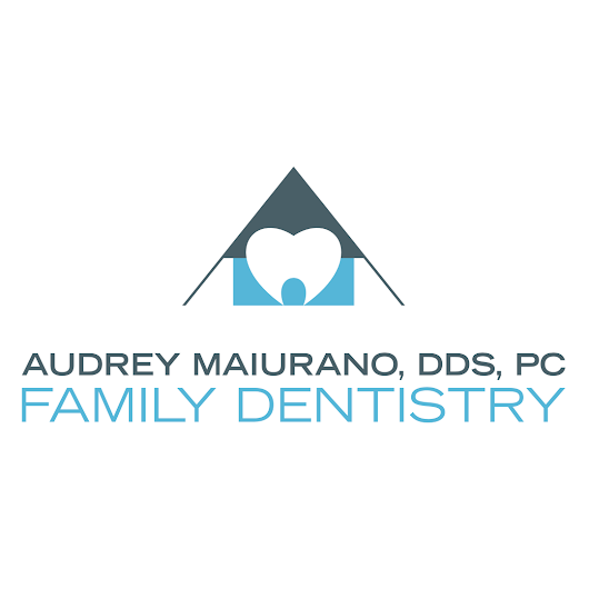 About Our Practice | Dr. Audrey Maiurano, DDS | Family Dentist