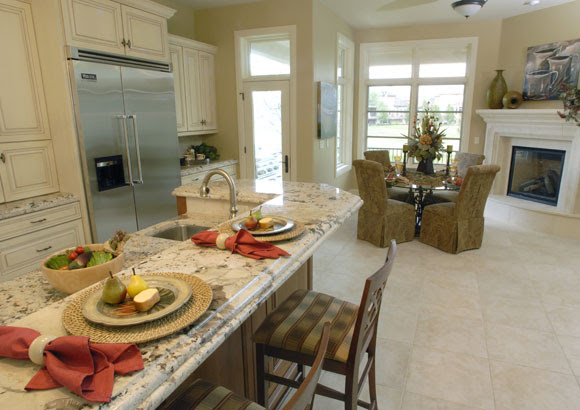 Staged To Sell Westview Design