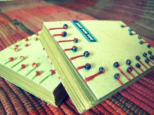 handbound journal_6