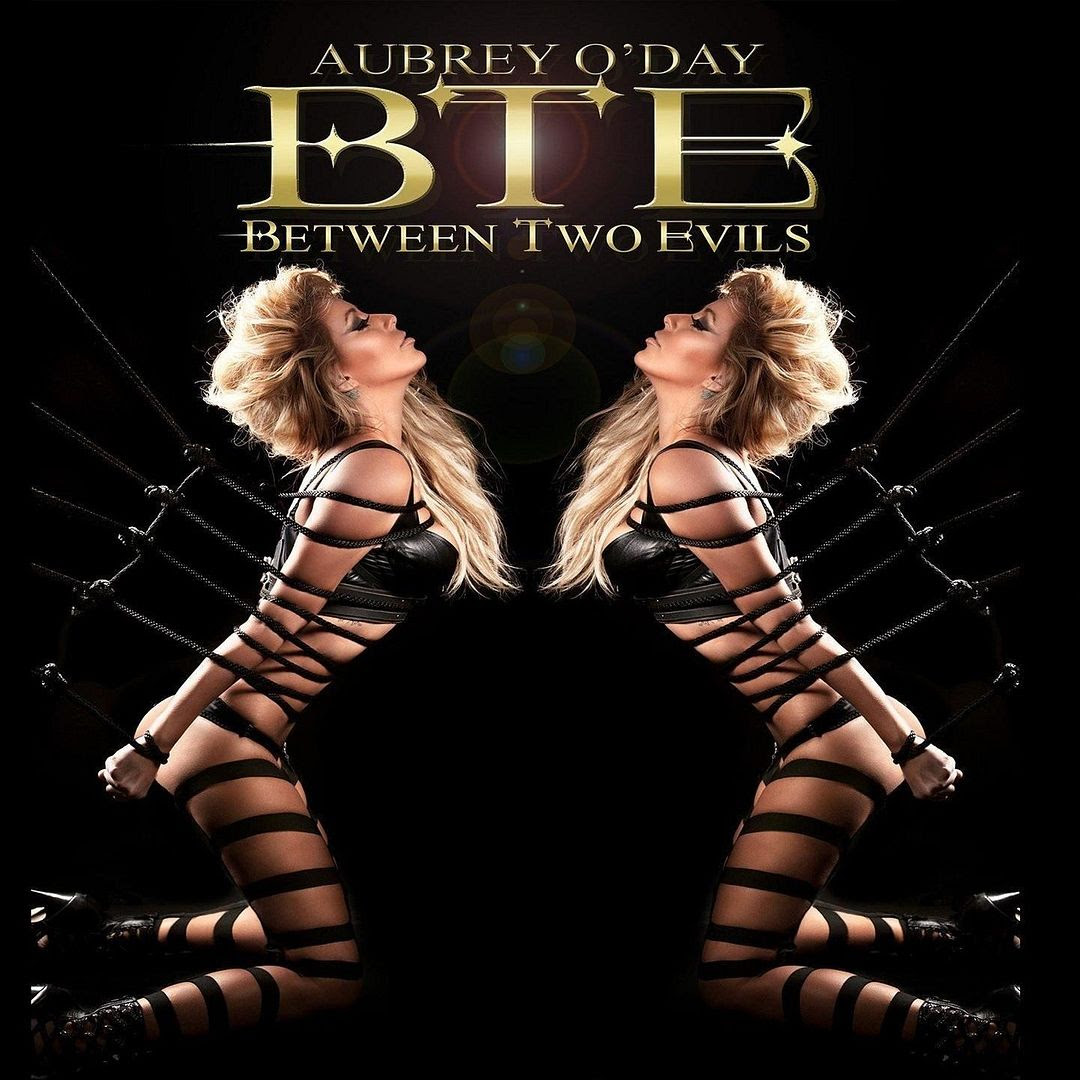 Aubrey O'Day : Between Two Evils (EP Cover) photo zsnh8GP.jpg