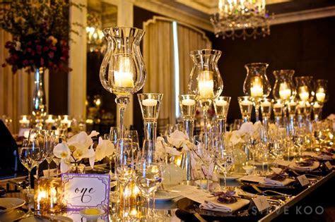 Waldorf Astoria Chicago Wedding : Susan and Shane