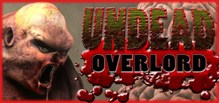 Steam Community :: Group Announcements :: Undead Overlord