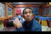 Pengurus Partai Berkarya Selayar Protes Pengajuan Berkas Pendaftaran Bacalegnya Ditolak KPU