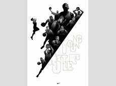 17 Best images about Nike poster on Pinterest   Nike