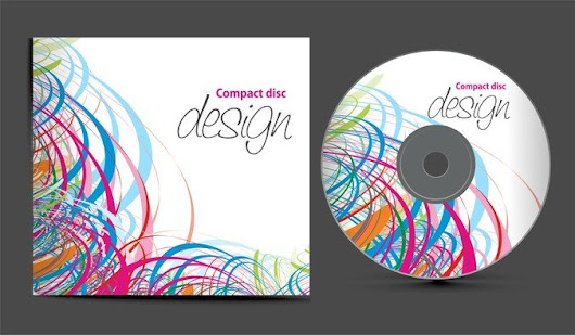 Fine Cd Set - 365psd