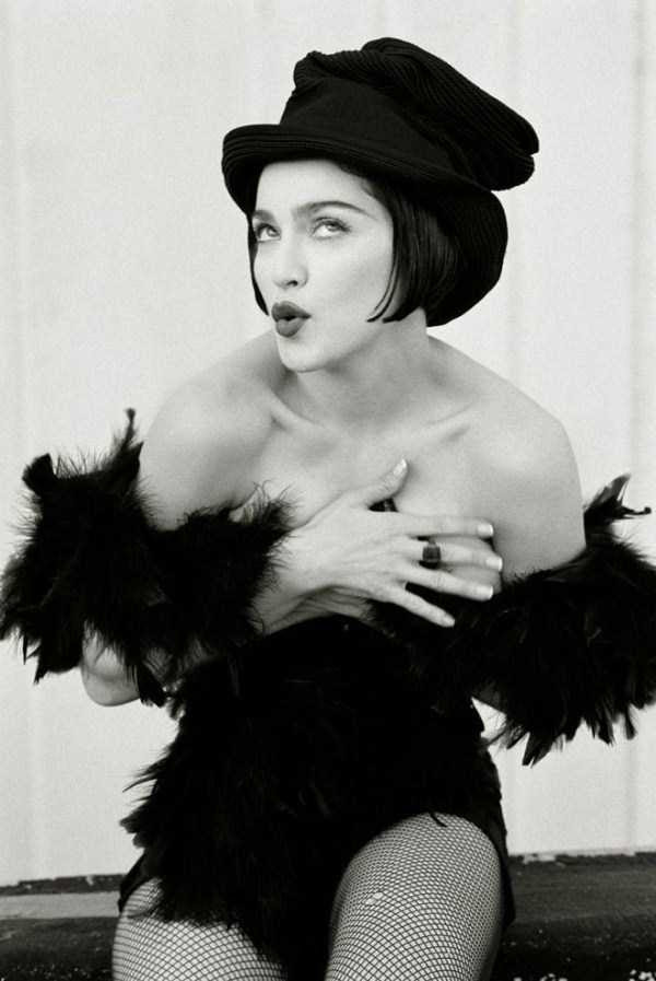 young-madonna-pictures (14)