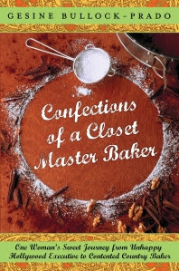 Confections of a Closet Master Baker - Hi Rez Cover[2]