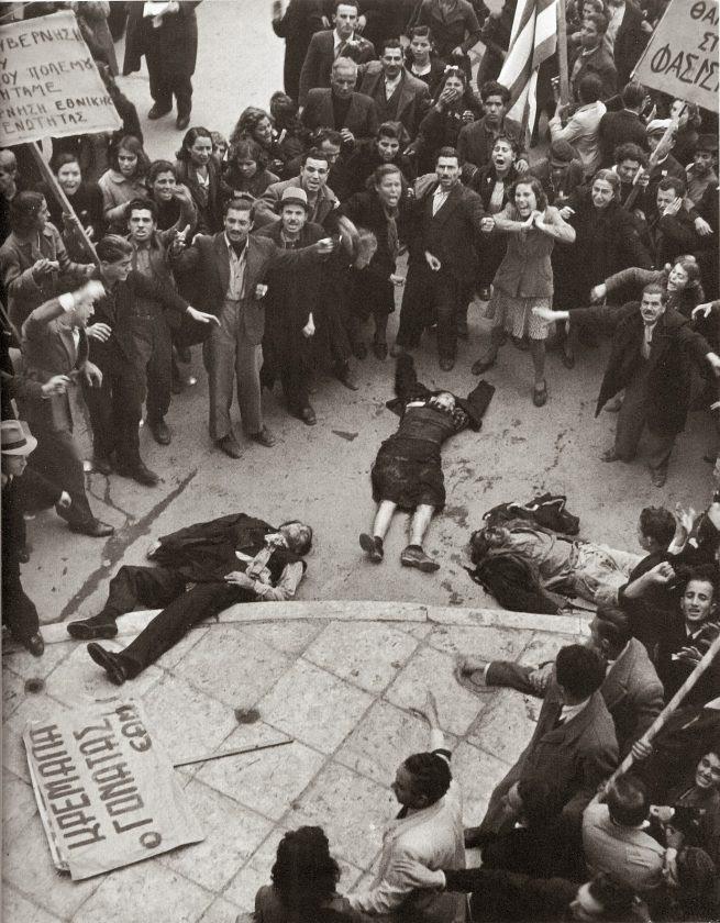 greece-1944-43