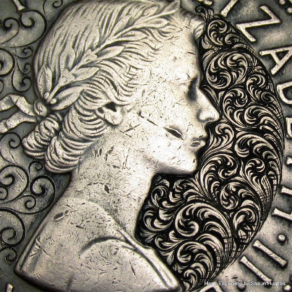 coin-5