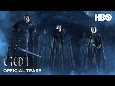 Game of Thrones | Season 8