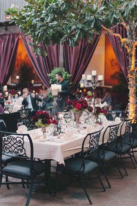Blog   Romantic Latino Wedding in Santa Barbara, California