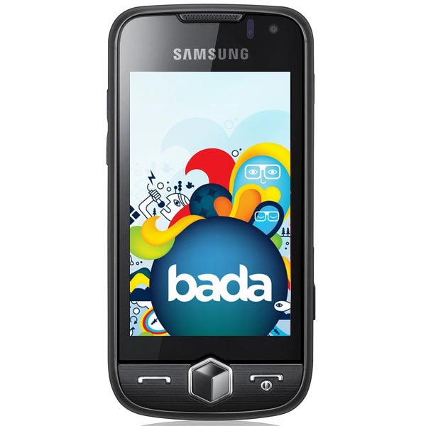 http://www.geeky-gadgets.com/wp-content/uploads/2009/12/samsung-bada-mobile-OS.jpg