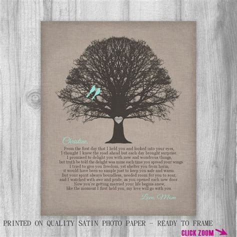 Best 25  Wedding Gift Poem ideas on Pinterest   Honeymoon