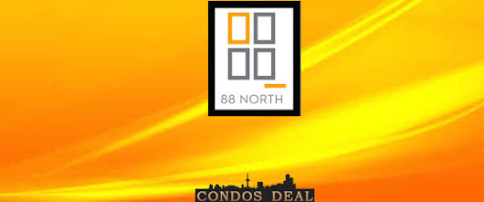 88 NORTH CONDOS BY ST. THOMAS DEVELOPMENT