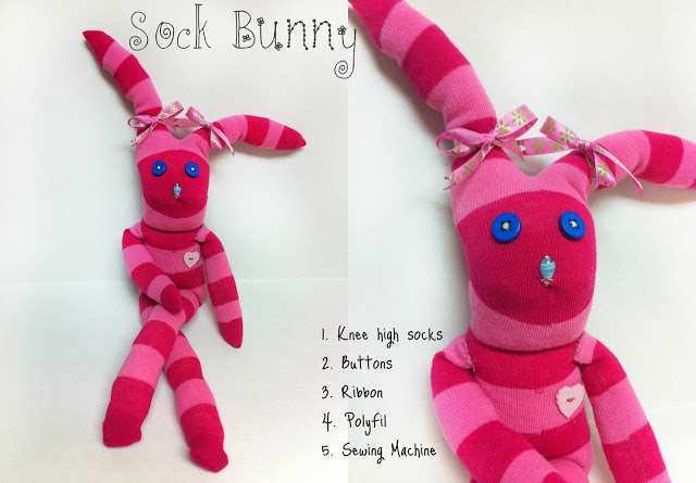 Long-Ear-Sock-Bunny-Tutorial-wonderfuldiy2