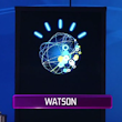 "Supercomputer ""Dr."" Watson Is Now Seeing Patients"