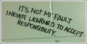 its-not-my-responsibility