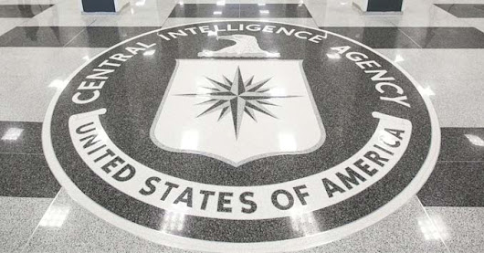 WikiLeaks Claims CIA Lost Control of 'Hacking Arsenal'