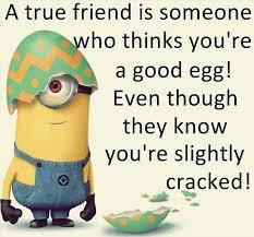 Best Friend Quotes And Sayings Just Friends Funny True Friends