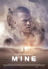 Mine descargar castellano película completa 2016 online .es