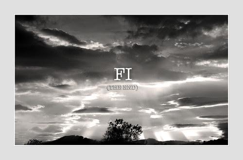 FI by desdibuix - miquel