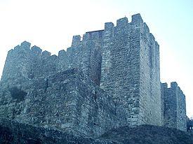 Castelo de Pombal.JPG