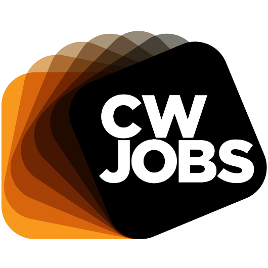 Engineer automation in France | Big Wednesday Digital Ltd - CWJobs