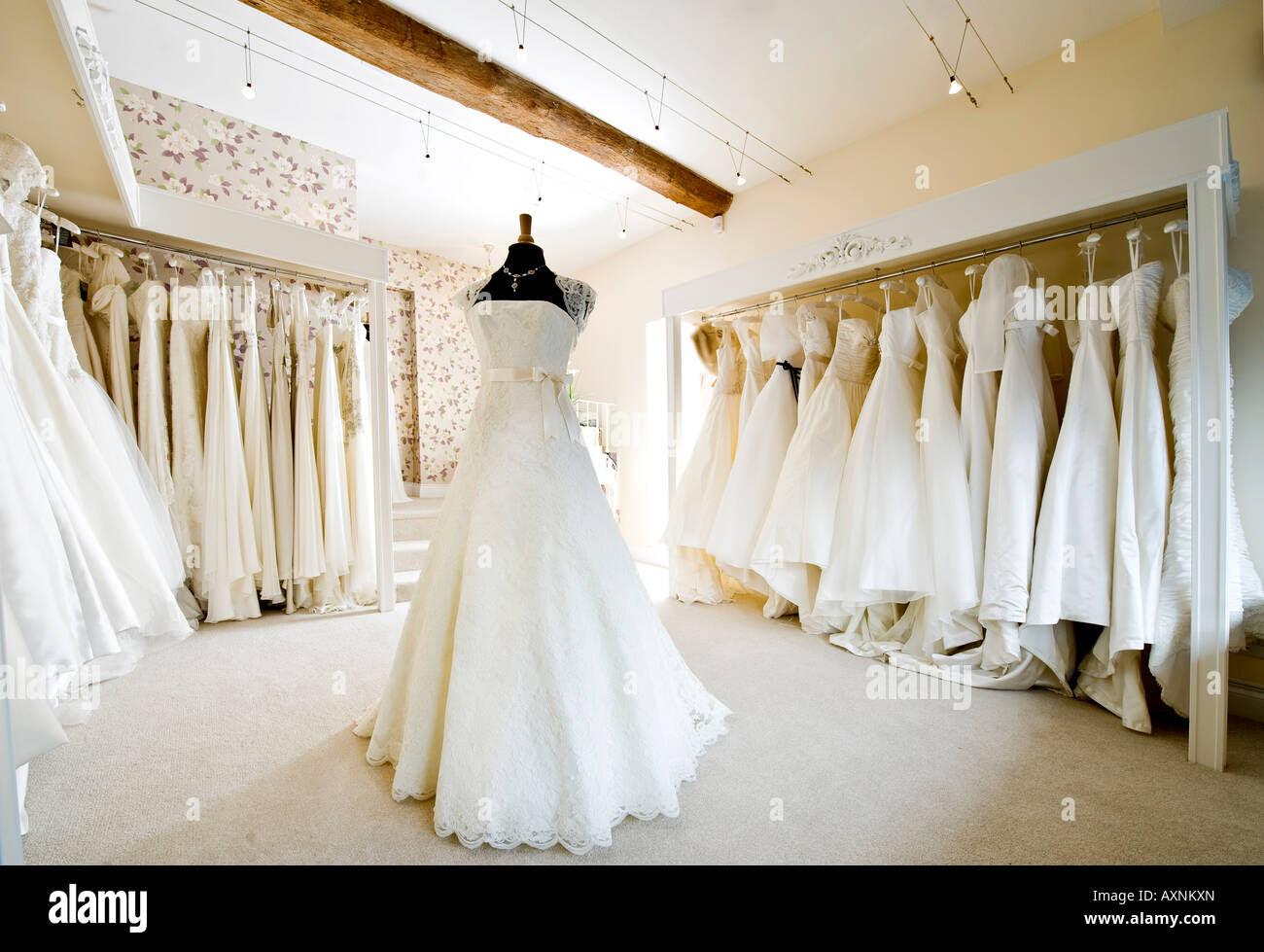 Amazing Bridesmaid Dresses London Shops Adornment - Wedding Dress ...
