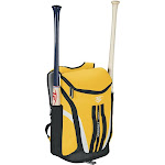 Louisville Slugger Select Stick Pack WTL9702-LGD