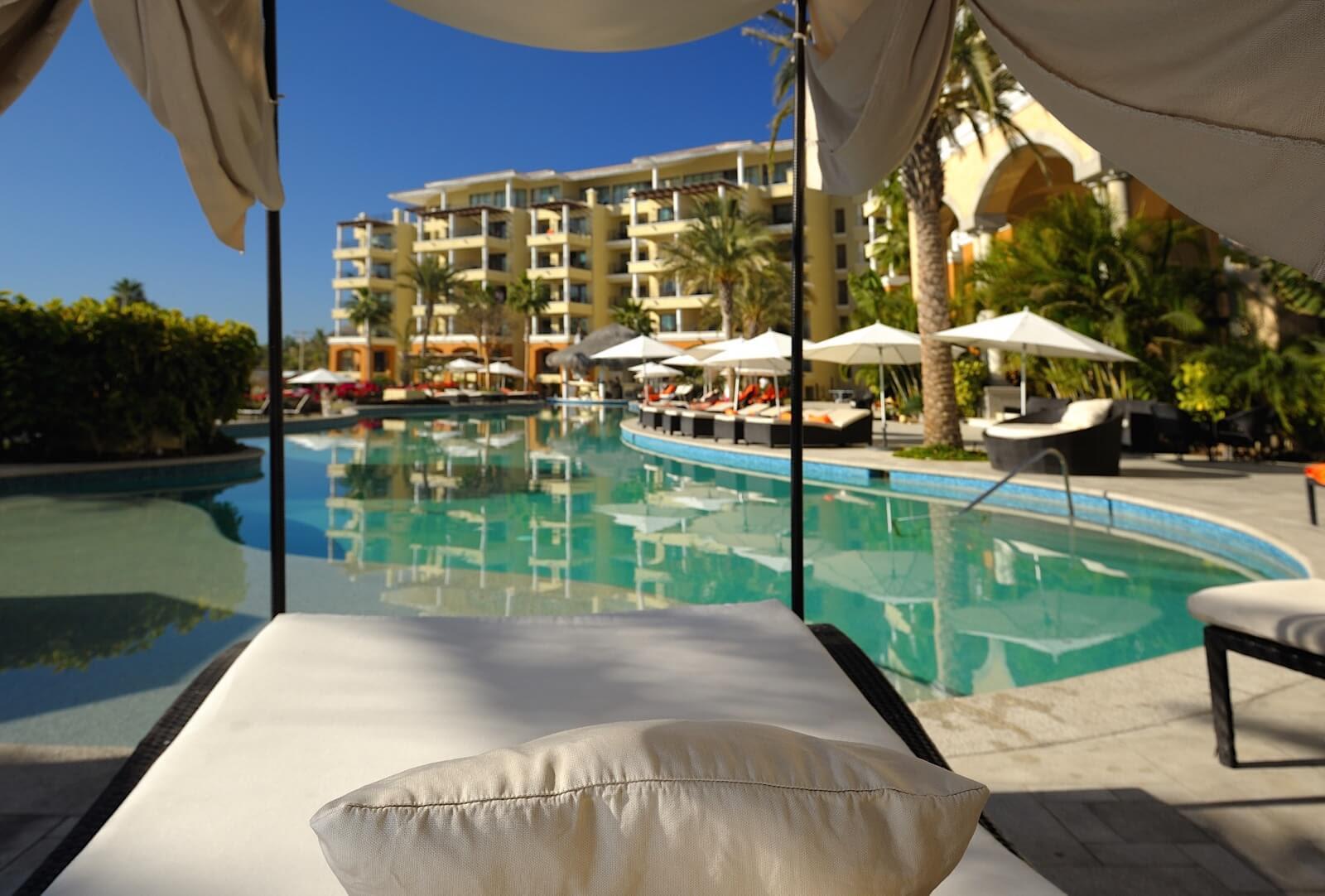 RCI Resort Membership