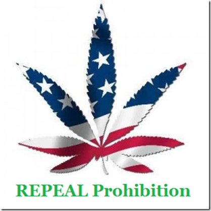 H.R.1227 – Ending Federal Marijuana Prohibition Act of 2017