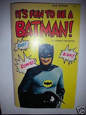 batman_funtobe