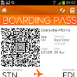 Low Cost Airlines using Mobile Apps - Low Cost Airline Guide