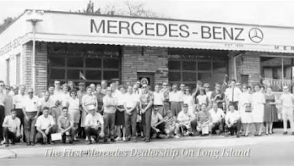 Mercedes benz of rockville centre sales location google for Mercedes benz service rockville centre ny