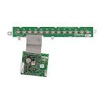 154695801 Electrolux Dishwasher Control Board