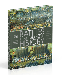 Battles that Changed History