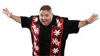 Gabriel Iglesias Stand - Up Revolution Tour pre-sale password for performance tickets in Norfolk, VA (Chrysler Hall)