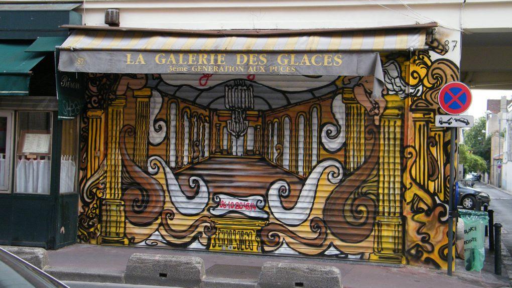 Album - Parise-2010