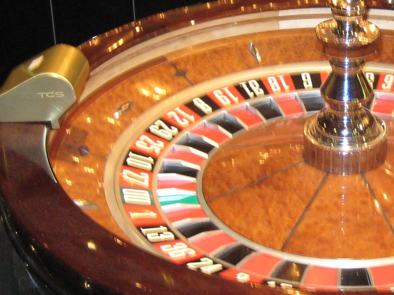 Spin madness no deposit bonus