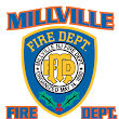 Millville Fire Department  » Chief Hess Announces His Retirement