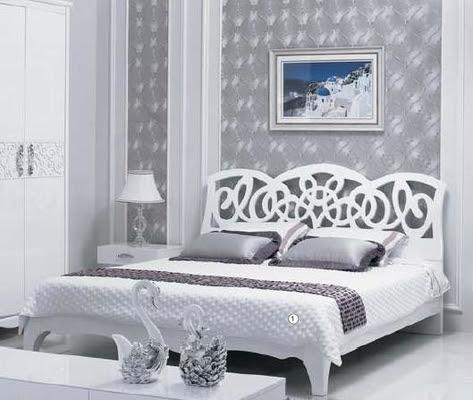 Ev Odası Mobilyaları Satış In Sayfa 2 Kalite Ev Odası Mobilyaları