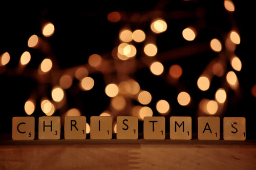 88 Merry Christmas Background Tumblr Merry Christmas Gifs Fairy