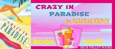 crazyinparadise
