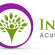 Acupuncture in Charlotte NC | Fertility Acupuncture | Inner Peace Acupuncture & Wellness