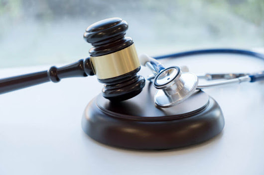 What You Need to Prove in a Medical Malpractice Case