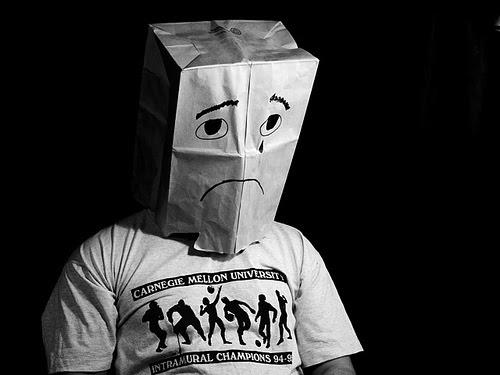 Τα καμπανάκια της κατάθλιψης, socialpolicy.gr