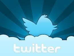 Kumpulan Tweet Paling Gokil dan Lucu