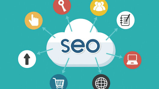 Hire Dedicated SEO Services - Dedicated Search Engine Optimization