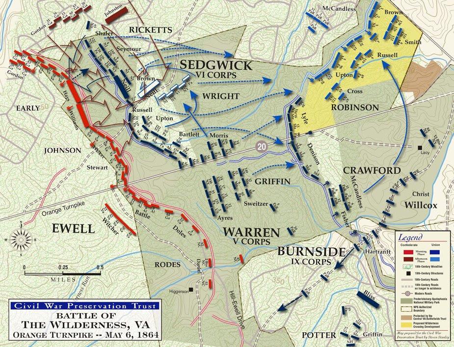 http://thomaslegion.net/sitebuildercontent/sitebuilderpictures/wilderness-battlefield-map.jpg