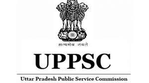 UPPSC Various Post Direct Recruitment